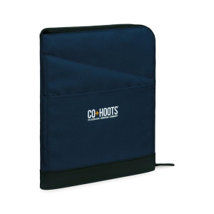 Mobile Office Desktop Document Sleeve